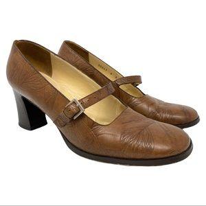 BOTTEGA VENETA Vintage Heels